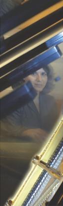 Laura Kargul
