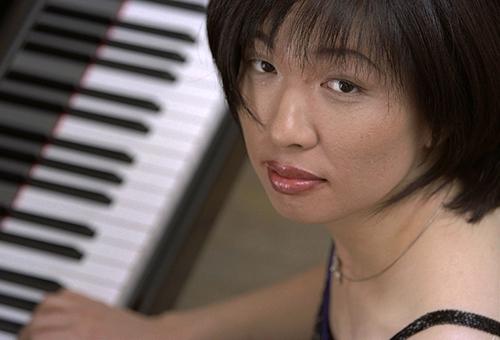 Sachiko Kato