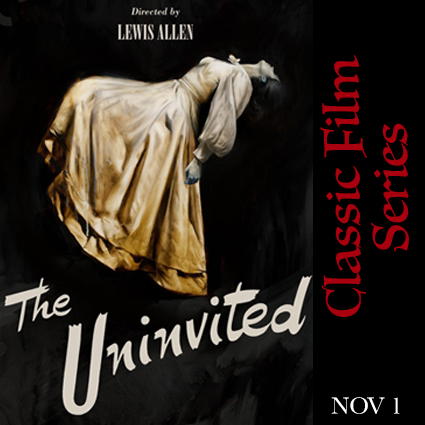 uninvited-featured