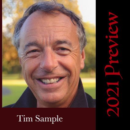 21-TimSample
